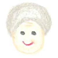 おばあちゃん